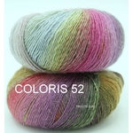 MILLE COLORI BABY LUXE COLORIS 52 (Large)