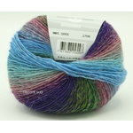 MILLE COLORIS BABY LUXE LANG YARNS COLORIS 06 (2) (Large)