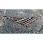 ECHARPE GIROFLEE TRICOTE SUD MILLE COLORI BABY LANG YARNS (11) (Large)