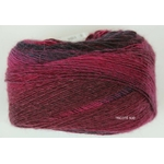 GRETA LANG YARNS COLORIS 157 (1) (Large)