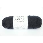 JAWOLL LANG YARNS COLORIS 34 (Large)