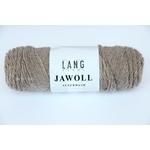 JAWOLL LANG YARNS COLORIS 45 (Large)