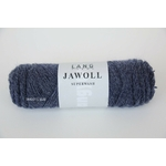 JAWOLL LANG YARNS COLORIS 69 (Large)
