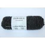 JAWOLL LANG YARNS COLORIS 70 (Large)