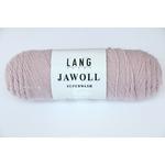 JAWOLL LANG YARNS COLORIS 219 (Large)