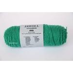 JAWOLL LANG YARNS COLORIS 318 (Large)