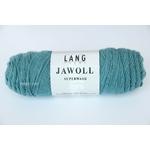 JAWOLL LANG YARNS COLORIS 388 (Large)