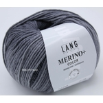MERINO + COLOR LANG YARNS COLORIS 05  (1)