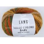 MILLE COLORI BABY LANG YARNS COLORIS 59 (4) (Large)