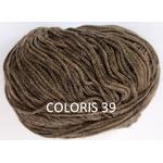 NOVENA LANG YARNS COLORIS 39 (Small)