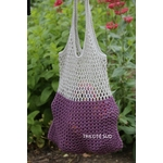 Leontine sac (5) (Medium)