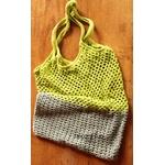 Leontine sac (3) (Medium)