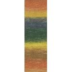 Merino 120 Dégradé coloris 03
