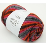 JAWOLL MAGIC COLORIS 165 (2) (Medium)