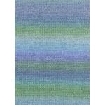lang-malou-light-color-0034