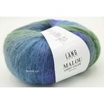 MALOU LIGHT COLOR LANG YARNS COLORIS 34 (1) (Medium)
