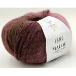 MALOU LIGHT COLOR LANG YARNS COLORIS 80 (1)