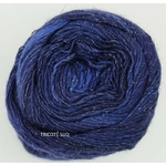 MILLE COLORI SOCKS AND LACE LUXE LANG YARNS COLORIS 35 (2) (Medium)