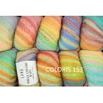 MILLE COLORI BABY LANG YARNS COLORIS 153 (2) (Medium)
