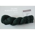 ACADIA FIBRE CO COLORIS BLUELEAF BIRCH (2) (Large)