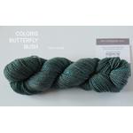 ACADIA FIBRE CO COLORIS BUTTERFLY BUSH (2) (Large)