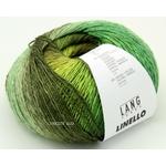 LINELLO LANG YARNS COLORIS 17 (3) (Large)