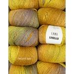 LINELLO LANG YARNS COLORIS 50 (1) (Large)