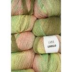 LINELLO LANG YARNS COLORIS 52 (4) (Large)
