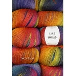 LINELLO LANG YARNS COLORIS 53 (4) (Large)