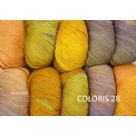 BABY COTTON COLOR COLORIS 28 (1) (Medium)