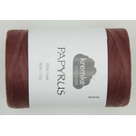 PAPYRUS KREMKE COLORIS 18 (2) (Large)