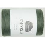PAPYRUS KREMKE COLORIS 62 (2) (Large)