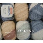 BON TON ADRIAFIL COLORIS 80 (2) (Small)