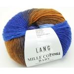 MILLE COLORI BABY LANG YARNS COLORIS 202 (8) (Large)