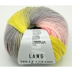 MILLE COLORI BABY LANG YARNS COLORIS 203 (8) (Large)