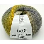 MILLE COLORI BABY LANG YARNS COLORIS 204 (4) (Large)