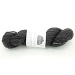 REBORN WOOL KREMKE COLORIS 23 (Large)