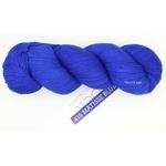 SOCK MALABRIGO COLORIS MATISSE BLUE (1) (Large)