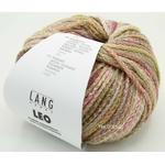 LEO LANG YARNS COLORIS 01 (2) (Large)