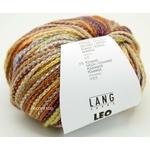 LEO LANG YARNS COLORIS 02 (2) (Large)