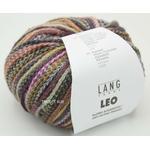 LEO LANG YARNS COLORIS 04 (2) (Large)