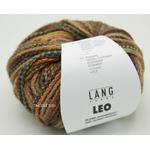 LEO LANG YARNS COLORIS 05 (2) (Large)