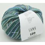 LEO LANG YARNS COLORIS 06 (2) (Large)