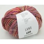 LEO LANG YARNS COLORIS 08 (2) (Large)