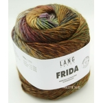 FRIDA LANG YARNS COLORIS 04 (1) (Large)