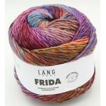 FRIDA LANG YARNS COLORIS 06 (1) (Large)
