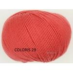 MERINO 150 LANG YARNS COLORIS 29 (Large)