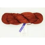 SOCK MALABRIGO COLORIS BOTTICELLI RED (1) (Large)