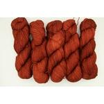 SOCK MALABRIGO COLORIS BOTTICELLI RED (2) (Large)