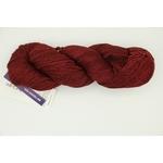 SOCK MALABRIGO COLORIS TIZIANO RED (1) (Large)
